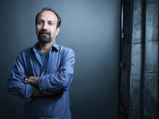 Asghar-Farhadi