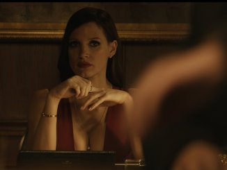 molly s game 2