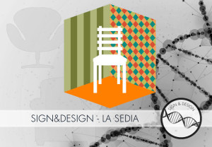 sign & design