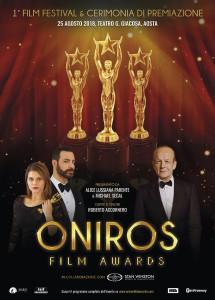 ONIROS_ITA_LOC