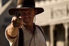 the sisters brothers 6