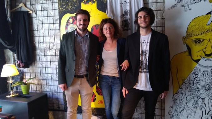Mammut Film Festival