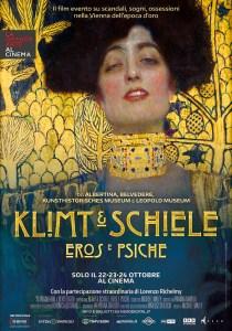 Klimt_Schiele