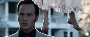 The Conjuring #3