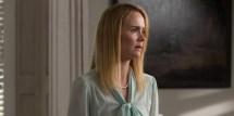 """Neuer Hotelgast Sarah Paulson In """"american Horror Story"""