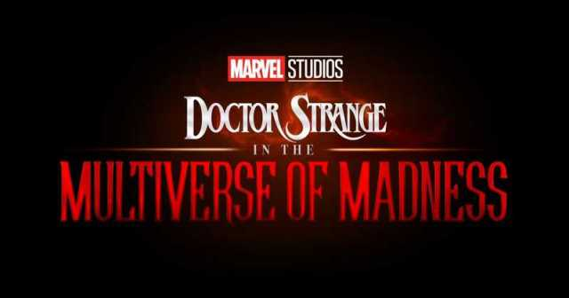 Image result for Doctor Strange in the Multiverse of Madness