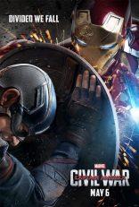 captain_america_civil_war_2016_poster02
