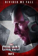 captain_america_civil_war_2016_poster14