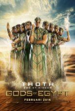 gods_of_egypt_60082378_ps_5_s-high