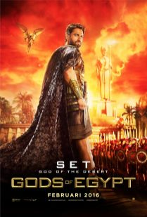 gods_of_egypt_60082378_ps_6_s-high