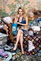 Kate McKinnon pussy