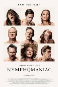 Nymphomaniac_20