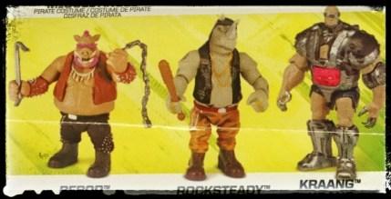 teenage-mutant-ninja-turtles-2-toys-krang-600x306