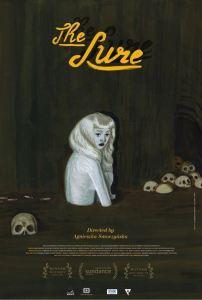 The Lure  - Imagine deel 3