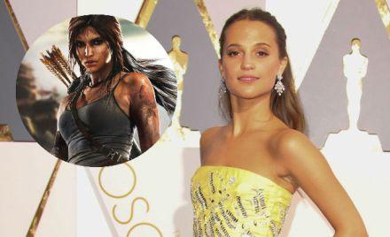 Releasedatum Tomb Raider-reboot bekend