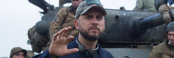 david ayer suicide squad regisseur filmhoek