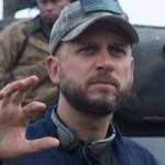 Suicide Squad regisseur David Ayer maakt Scarface remake