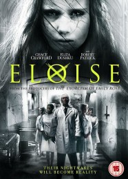 Trailer Eloise met Eliza Dushku