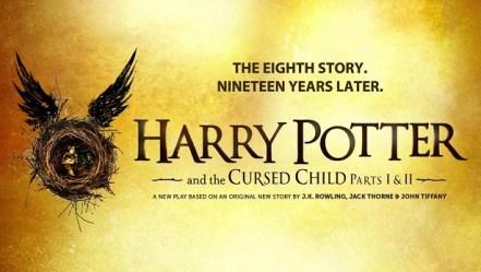 Nog meer Harry Potter-films op komst?