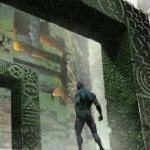 Nieuwe beelden Thor: Ragnarök en Black Panther