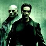 Schrijversruimte opgericht voor The Matrix-franchise