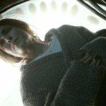 Exclusieve previews van Alien: Covenant tijdens Alien Day