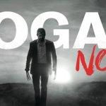 Logan Noir: zwart-witversie op komst