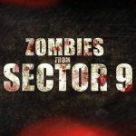 Trailer voor Belgische splatterfilm Zombies from Sector 9
