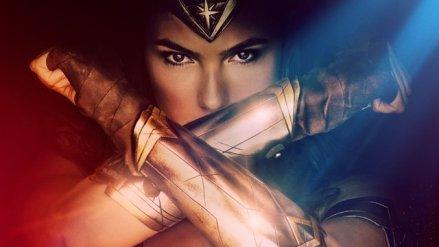 Wonder Woman 2 in december 2019