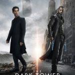 Stephen King over het falen The Dark Tower