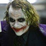 Warner Bros. werkt aan The Joker oorsprongsfilm