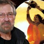 Regisseur Tobe Hooper overleden