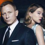 Gerucht: Plot van Bond 25 is vergelijkbaar met Taken