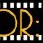 Uitslag winactie | Thor: Ragnarok DVD