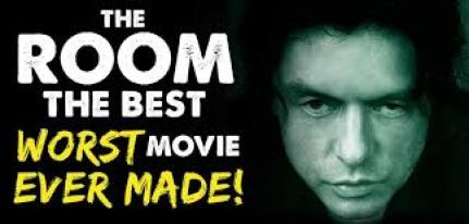 Double feature recensie The Room (2003) en The Disaster Artist (2017)