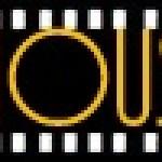 Winactie | Insidious: The Last Key – Beëindigd
