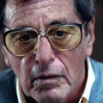 Teaser trailer voor HBO's Paterno met Al Pacino