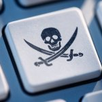 Slechts 24 procent Nederlanders doet nog aan illegaal downloaden