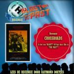 Blast from The Past | Recensie Crossroads (Raymond Doetjes)