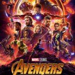 Recensie | Marvel's Avengers: Infinity War (Martijn Pijnenburg)