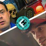 Interview Robin Brown | Pokémon The Resurgence