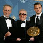 Spielberg en DiCaprio werken aan Ulysses S. Grant biopic