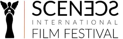 SCENECS International Debut Film Festival