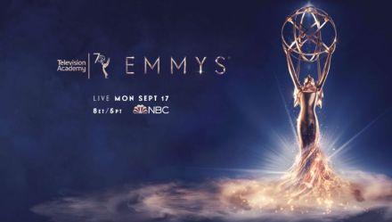 70ste Emmy Awards nominaties onthuld
