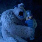 Laatste trailer animatiefilm Smallfoot