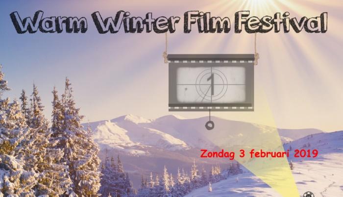 filmfestival, meppel, filmhuis, filmtheater, schouwburg ogterop