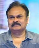 Nagendra Babu