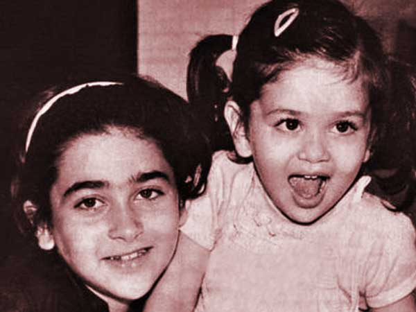 Image result for childhood pictures of bollywood celebs