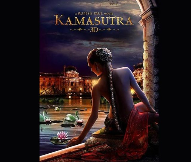 Kamsutra D Full Movie Free Videos Search And Play