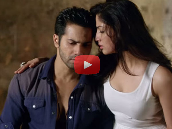 badlapur badlapur songs badlapur